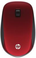 HP bezdrátová myš Z4000 červená (E8H24AA#ABB)