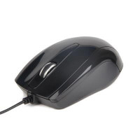 Myš Gembird Optical U02, USB