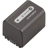 BRAUN akumulátor - SONY H NP-FH70 (59347)