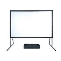 REFLECTA MOBIL QUICK SET Lux (323x248cm, viditelné 305x229cm) (PR86601)