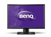 "BENQ MT LCD IPS LED FF LBL 24"" BL2411PT D-sub/DVI,1920x1200, 5ms,250nits,1000:1,Height adjust.,Pivot,repro,DVI kabe"