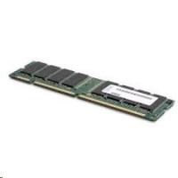 Lenovo 16GB (1x16GB, 2Rx4, 1.35V) PC3L-12800 CL11 ECC DDR3 1600MHz LP RDIMM