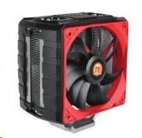 NIC C5 CPU COOLER 120MM 2 FAN (CLP0608)