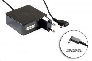 Asus orig. adaptér 65W 19V pro řadu UX32LN