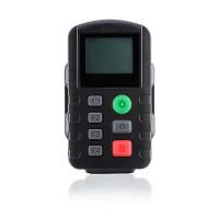 BRAUN Master - WiFi dálkové ovládání (58110)