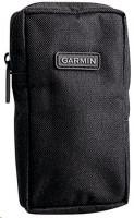 Garmin - Bag Venkovní Universal (010-10117-03)