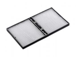 Air Filter - ELPAF34 - EB-455Wi / EB-465i