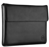Dell pouzdro pro notebook XPS, Inspiron 11 (460-BBFP)