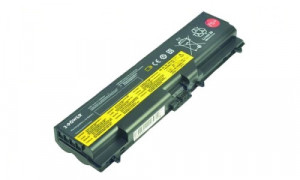 2-POWER Baterie IBM/LENOVO ThinkPad L430/L530/T430/T530/W530 Series, Li-ion (6cell), 10.8V, 5200mAh