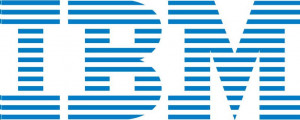 IBM System x 550W Vysoce účinný Platin (00KA094)