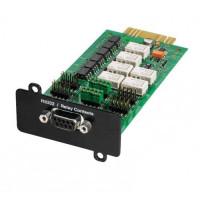 EATON Komunikační karta - MS Relay (pro 5P, 5PX, 5130, EX, 9PX, 9SX) (Relay-MS)