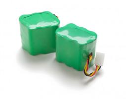 Neato XV - Nahradní baterie (945-0129)