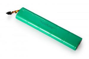 Neato BV - Nahradní baterie (945-0129)