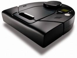 Neato XV Signature Pro (945-0065)
