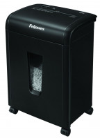 Fellowes Skartovač 62 Mc (FELSH62MC)