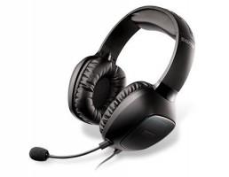 Creative Labs Headset SB Tactic 3D Sigma (70GH014000002)