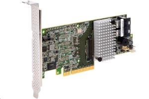 Intel - Řadič uložiště CONTROLLER RS3DC080