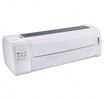 Lexmark - Tiskárna jehličková Lexmark 2591 (11C2951)