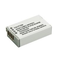 NIKON EN-EL22 - 7,4 V/800 mAh pro 1 J4,S2 (59447)
