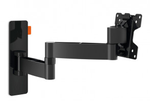 LCD rameno Vogel´s W53050, 3 klouby