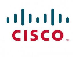 "Cisco 19"" Rack držák sada (ACS-4430-RM-19=)"