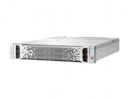 HP D3600 Enclosure (QW968A)