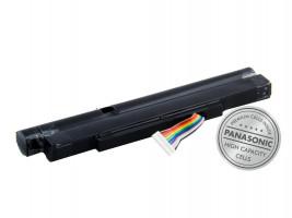 AVACOM do Acer Aspire 3830T, 4830T, 5830T serie Li-Ion 11,1V 5800mAh (NOAC-3830-29P)