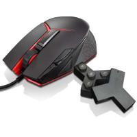 Lenovo Idea Y Gaming Precision Mouse M800