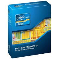 CPU Intel Xeon E5-2630 v3 (BX80644E52630V3)