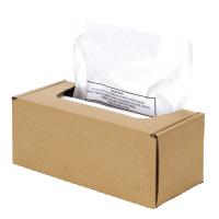 Odpadní pytle pro skartovače Fellowes AutoMax