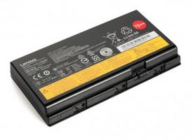 Lenovo TP Battery 78++ pro ThinkPad P70 8 Cell Li-Ion (4X50K14092)