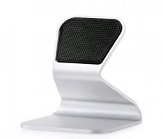 xMount Static Stojan na stůl pro iPad (XM-DESK-08-IPAD-01)