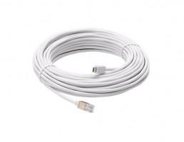 AXIS F7315 kabel, bílá, 15 m, 4 ks (5506-821)