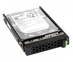 "HD SAS 12G 300GB 10K 512n HOT PL 3.5"" EP"