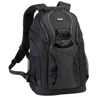 Rollei batoh na zrcadlovku a příslušenství 45L (20250)