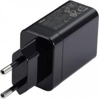 Asus orig. adaptér 18W 5V/9V 2P(BLK) pro T100TAF, Asus ZenFone 2 ZE551ML (B0A001-00500500)