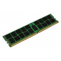 Kingston Lenovo Server Memory 32GB DDR4-2400MHz Reg ECC modul (KTL-TS424/32G)