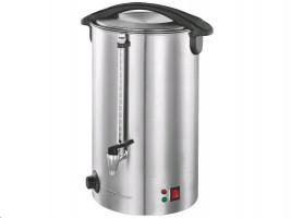 Profi Cook Hot drinks machine PC-HGA 1111 inox