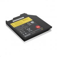 Lenovo SMB Ultrabay Battery V510, 2 Cell