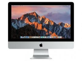 "iMac 21,5"" 4K Ret i5 3.4GHz/8G/1TFD/CZ (MNE02SL/A)"