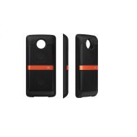 Moto Mods Reproduktor JBL SoundBoost II Black (PG38C01817)