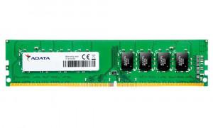 ADATA Premier 8GB DDR4 2666MHz / U-DIMM / CL19 /