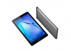 HUAWEI MediaPad T3 7.0 16GB WiFi Space Gray (TA-T370W16TOM)