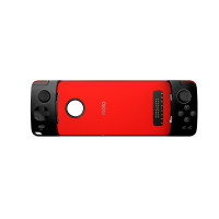 Lenovo Moto Mods Ovladač GamePad (PG38C01910)
