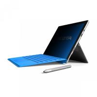 Dicota Secret 2-Way pro Surface Pro 4, magnetická ochrana tabletu