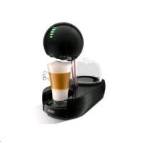 DeLonghi EDG 635.B Stelia černá, kávovar