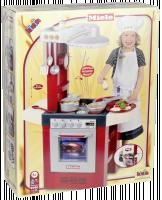 Theo Klein Miele Petit Gourmet kuchyňka