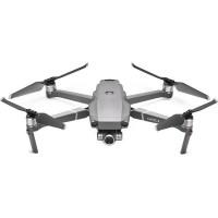 DJI Mavic 2 Zoom, dron