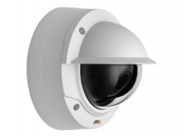 AXIS P3225-VE MKII, Day/night fixed dome (TD3969403)