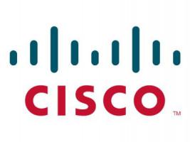 Cisco - Pevný disk - 1.2 TB - hot-swap - 2.5 (TD3729246) (UCS-HD12TB10K12G=)